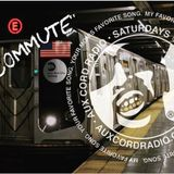 Aux Cord Radio 12/9/17