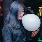 NONSTOP Vinahouse 2018 | Mai Thúy Remix - DJ Minh Muzik | Thúy Ơi Em Đâu Rồi Thúy Ơi