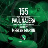 SGR155 Paul Najera & Merlyn Martin