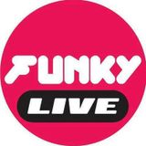 Tony Roberts and DJ Frenzic - Funky FM 09-02-13