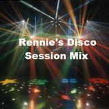 Classic Disco Mix (Rennie)
