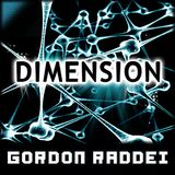 Dimension (Original Mix)