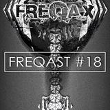 FREQAST #18