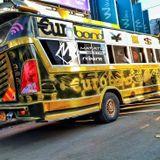 Selekta Rowdy - Ol Skool Hip Hop Mixx