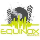 DJ Tequila's Hangover Session @ EquinoxRadio (02/08/2014)