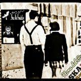 Hora del Rudeboy # 64 -Hopeton Lewis-Skamanians-Sir J & The Kinkylab All Stars-