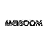 meibOOm bOOm selection 1016