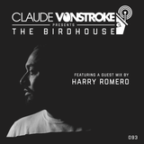 Claude VonStroke presents The Birdhouse 093