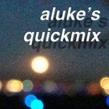 aluke's quickmix