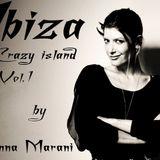 Ibiza crazy island vol.1