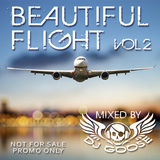 Beautiful Flight Vol. 2