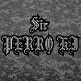 Perro KI // the dub side of perro ki