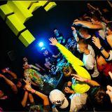 dj smack mix @ yesclub 31/08/2012