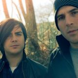 Superjunkies@Mixtape_Autumn_2012