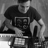 May 2015 Studiomix - MR2 Petofi Radio