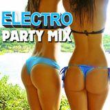 EDM Party Mix 2016