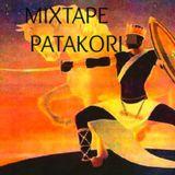DJ TataOgan MIXTAPE PATAKORI