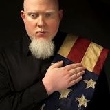 Brother Ali Interview w DJ DISCourse, WRGP Radiate FM Sept 2012