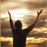 Easter Sunday Praise and Worship Hour on UCB Ireland Radio