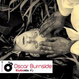 Klubomix #2 - Oscar Burnside
