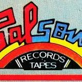 SALSOUL FAMILY DANCE Special Mix by Max.