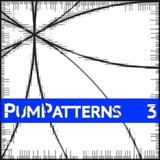 PumPatterns 3