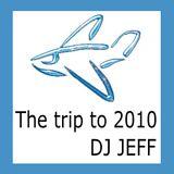 DJ Jeff Trip 2010