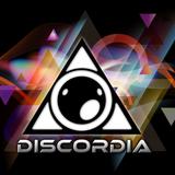 Discordia - 20170328