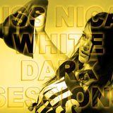 BE RADIO - MiSS NiCat ''White Dark Sessions''
