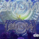 SHOTA (from DJ HACKs) @ electrox 2017