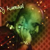 DESERT ROSE-Sting. Extended House Mix (Dj kamaal Official).mp3