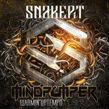 Snakepit 2018 | Warmin'Uptempo Mix