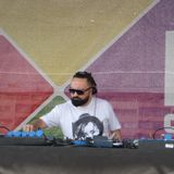 DJ VILEM - Winter´s groove deep podcast