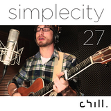 Simplecity show 27 featuring Ortopilot and The Beatles