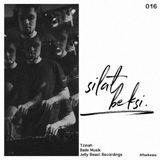 Afterhours 016 w/ Silat Beksi
