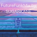 FutureFunkMix
