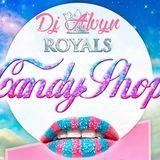 Dj Alvyn - Royals Special Set