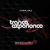 Cobley - Trance Experience EP010