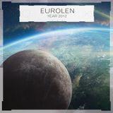 EUROLEN (#4 2012)