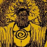 TRIBAL & ELECTRONIC by The YELLOW KING - Ambient True Detectives electro  Dubstep Abstract