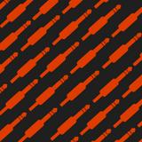 Lexer - Deep House Amsterdam, Kaleidoscope Podcast 002 (2015-07-27)