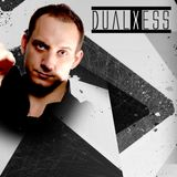 DualXess in the Mix Part II