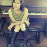 Wednesday MidDay Medley Nov. 18, 2015 (2nd Hour) with Andrew Foshee + Iris Dement
