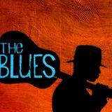 Estação Jazz, Blues & Cia. - Blues