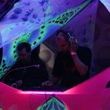 Propagul_live mix in Minsk, Belorussia