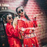 Best Music Thái Hoàng 2k19 - Còn Lại Chút Tình Người [ WTHF ] Ft Muộn Màng - Minh Hiếu Mix