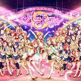 LoveLive! School idol ALL STARS Mix