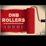 DNB ROLLERS