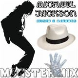 Michael Jackson - Monstermix