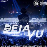 #17 DéJà-Vu live @ Airbeat One Clubtour w/ TWOLOUD (06.05.2017)